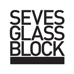 sevese-glass-blocks-logo
