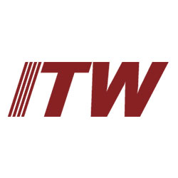 itw-construction-logo