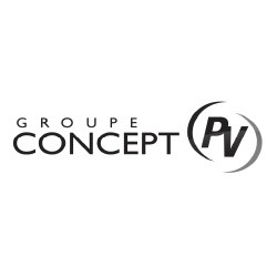 Groupe-Concept-PV