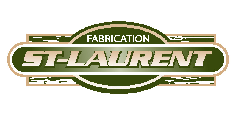 fabrication_st-laurent_