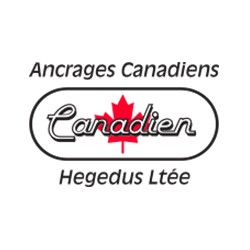 Ancrages-canadiens