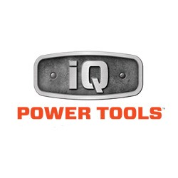Power_Tools