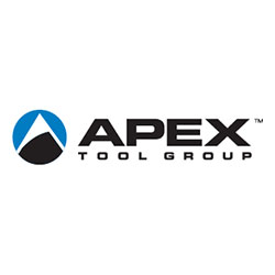 apex-toogroup-logo