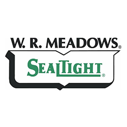 wr-meadows-logo