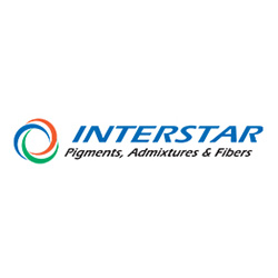 interstar-logo