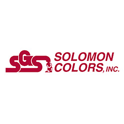 solomon-colors-logo
